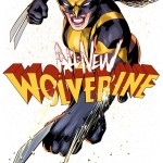 "David Lopez on Clones and Claws in ""All New Wolverine"" [Interview]"