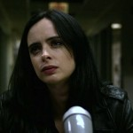 """Five Thoughts On Marvel's Jessica Jones """"A.K.A. Sin Bin"""" [Review]"""