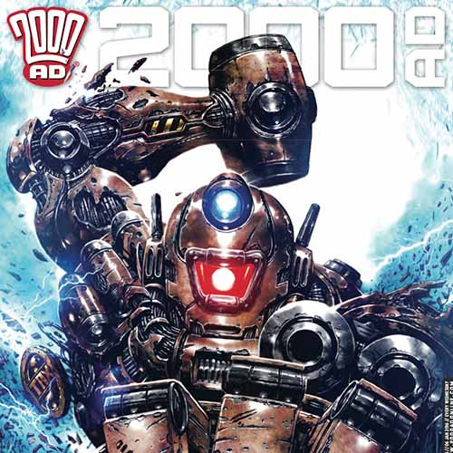 2000 ad prog 1962 feature