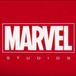 Marvel Studios Logo Proper Feature Size