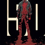 """The Living Are The True Enemy in """"The Walking Dead"""" #150 [Review]"""
