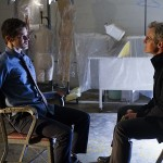 """Five Thoughts On Supergirl's """"Childish Things"""" [Review]"""