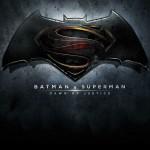 The World's Finest Fritter Away <i>Batman V. Superman: Dawn of Justice</i>
