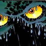 "Len Wein and Kelley Jones Return For A Spooky ""Swamp Thing"" #1 [Review]"
