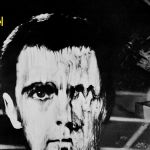 Input/Output, Episode 2: New View/Peter Gabriel [1980]