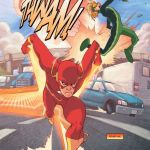 5 Hopes for the Flash Across All Platforms