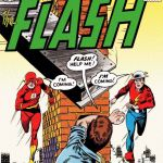 Crisis on Finite Earths: The Robots From Tomorrow / DC3cast Crossover!