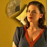"Five Thoughts on Agent Carter's ""Smoke and Mirrors"""