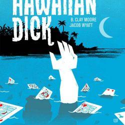 Aloha-Hawaiian-Dick-01 featured