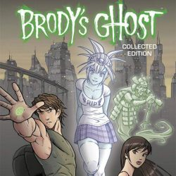 Brodys-Ghost-Cover featured