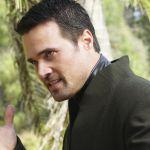 """Five Thoughts on <i>Agents of S.H.I.E.L.D.</i>'s """"Absolution/Ascension"""""""