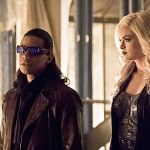 """Five Thoughts on <i>The Flash</i>'s """"Invincible"""""""