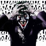 That's The Issue Podcast LIVE: Comics and Conventions, with Peter Burke and John Higgins