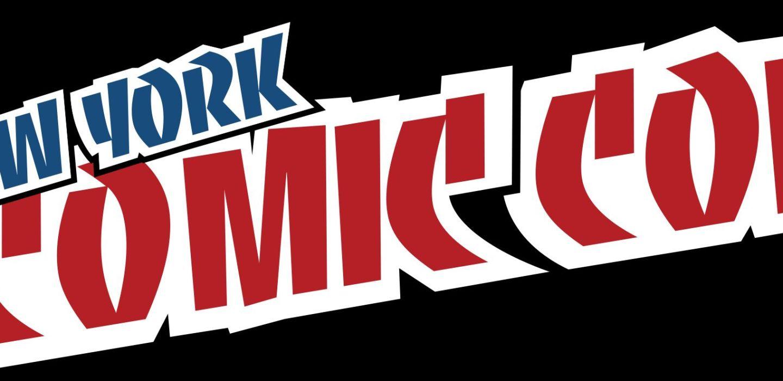 NYCC Logo