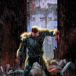 Nighthawk 1 cover - cropped