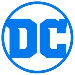 Should DC Cull its Publishing Line?
