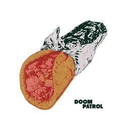 Doom Patrol 1 Featured