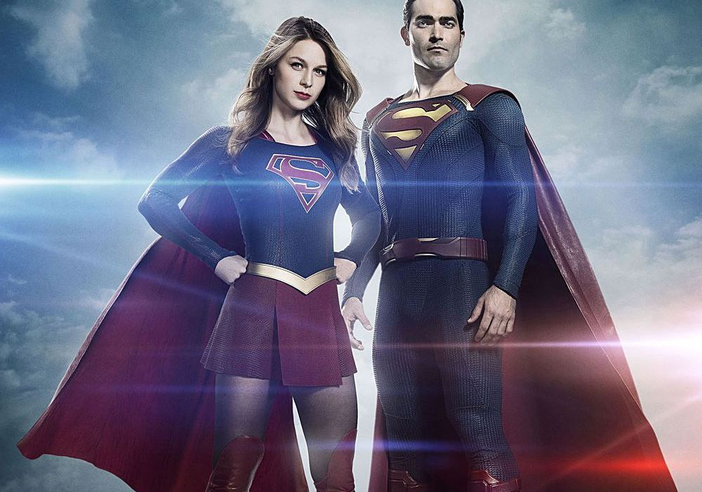 Cw Superman Featured Image