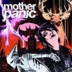 """Mother Panic"" #1"