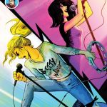 "Pick of the Week: ""Archie"" #11"