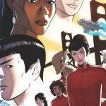 """Star Trek: Starfleet Academy"""