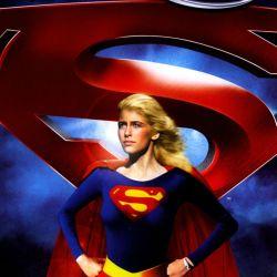 supergirl-the-movie-edit