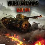 """World of Tanks"" #1"
