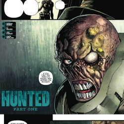 2000-ad-prog-2001-hunted-feature