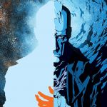 """Don't Miss This: """"Shipwreck"""" by Warren Ellis and Phil Hester"""