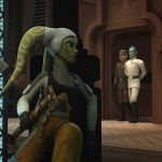 """Five Thoughts On <i>Star Wars: Rebels</i>' """"Hera's Heroes"""""""