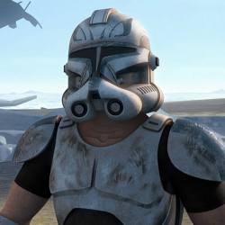 Star Wars Rebels The Last Battle