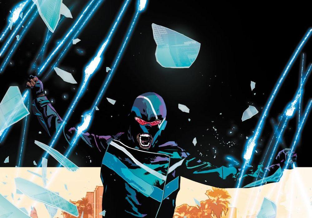 Vigilante Southland 1 Featured