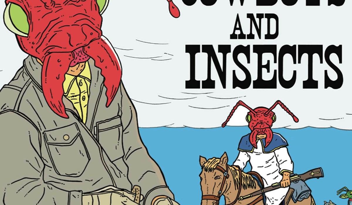 cowboys-and-insects david nine shaky kane