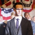 "Five Thoughts on <i>Gotham</i>'s ""New Day Rising"""
