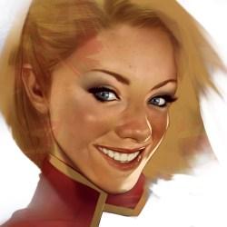 supergirl-ben-oliver-feature