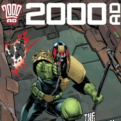 2000-ad-prog-2009-feature