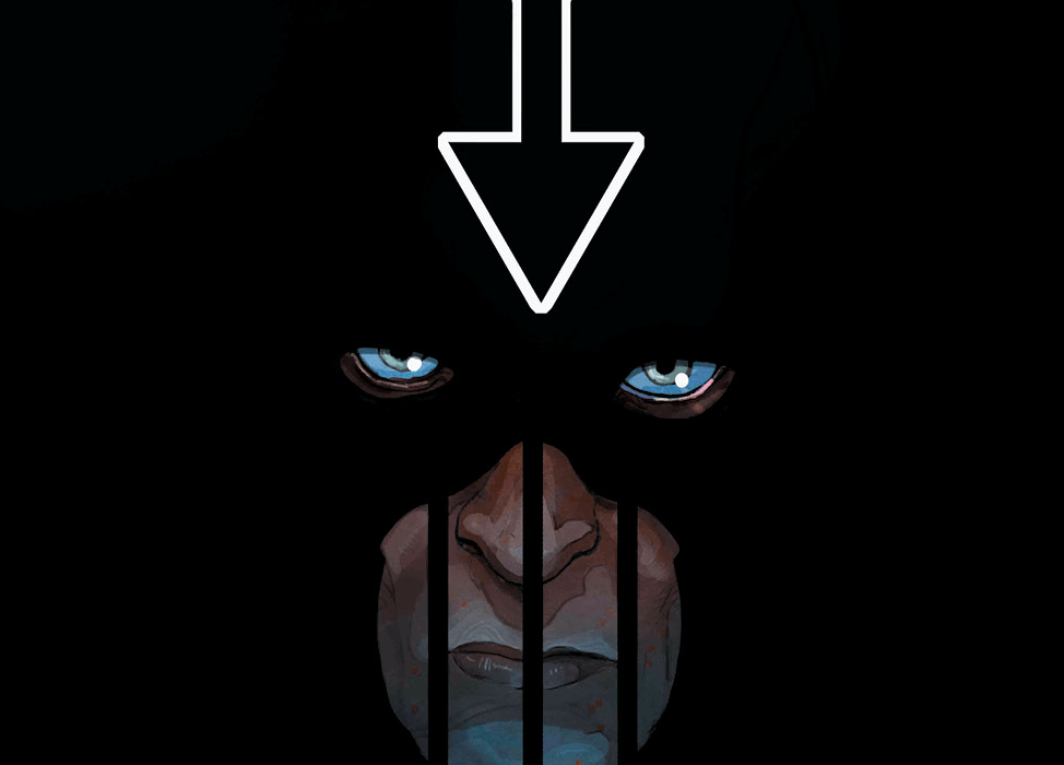 black-bolt-1-cover-edit