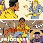Pop Culture Hound – Episode 224: Digital Revolution at Malta Comic Con
