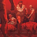 2016 in Review: Best Ongoing Series
