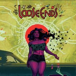 loose ends image comics