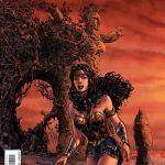 "Shea Fontana and Mirka Andolfo, of ""DC Super Hero Girls,"" Join ""Wonder Woman"""