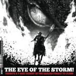 Multiver-City One: 2000AD Prog 2010 – The Eye of the Storm!