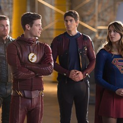CW Crossover 4