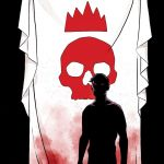 "Mignolaversity: ""Baltimore: The Red Kingdom"" #2"