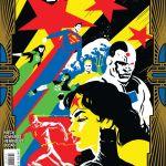"Exclusive Preview: ""Justice League"" #10"