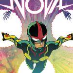 """Pick of the Week: """"Nova"""" #1"""