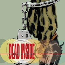 dead inside featured