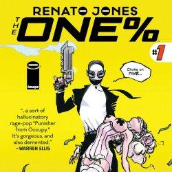 renato-jones-featured