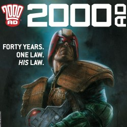 2000 ad Prog 2019 feature
