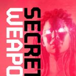 "Valiant Launches ""Secret Weapons"" from Eric Heisserer and Raul Allen"